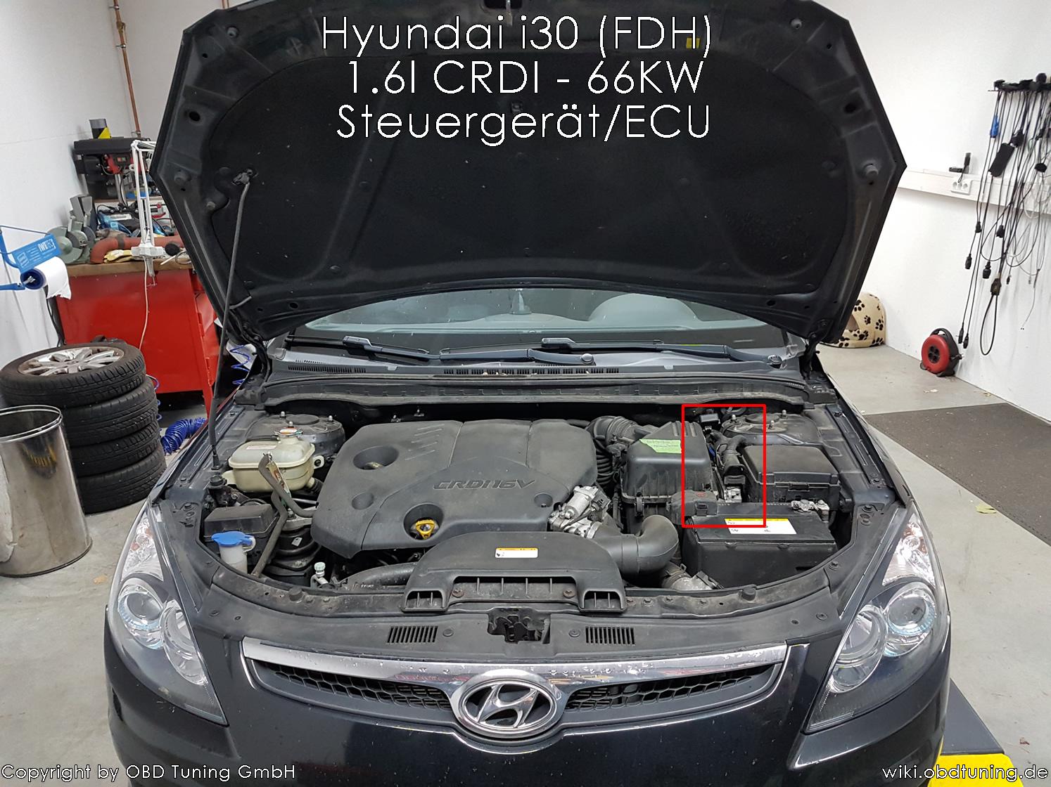 Datei:Hyundai i30 FDH ECU 01 jpg – OBD Tuning Wiki