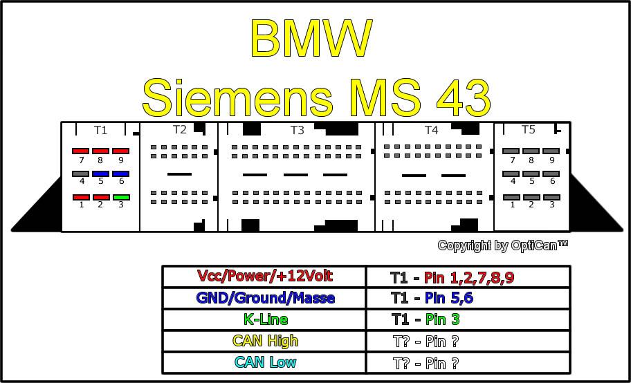 E46 Motortausch N42b20 M54b30 Motoren Umbau Amp Tuning