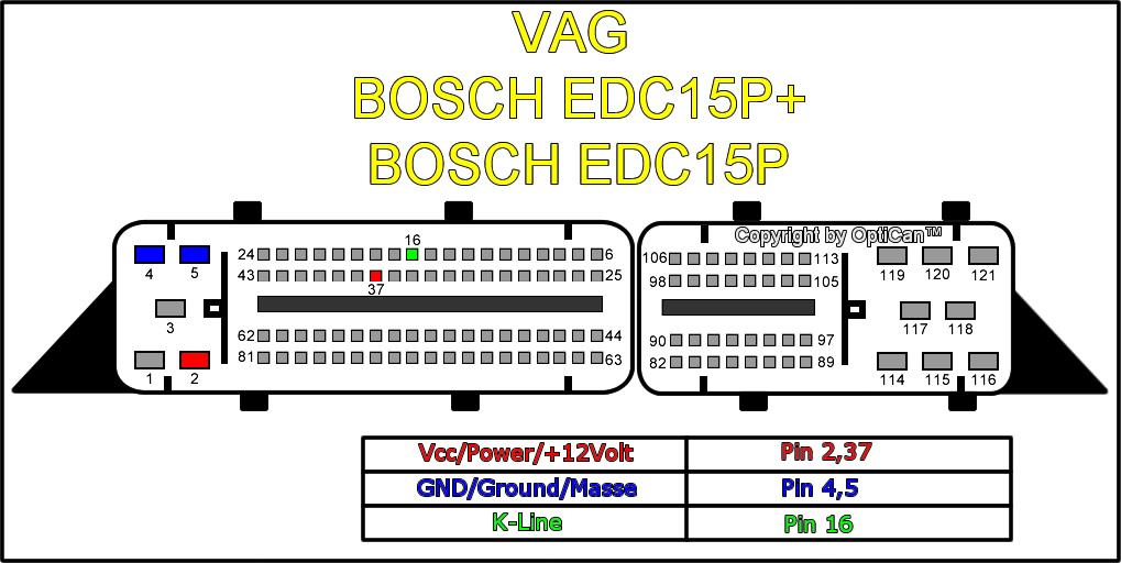 Datei Vag Edc15p P  Jpg  U2013 Obd Tuning Wiki