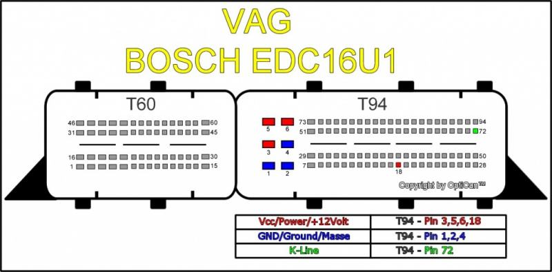 800px VAG_EDC16U1 bkd 2 0 tdi edc 16 bosch edc16 wiring diagram at mifinder.co